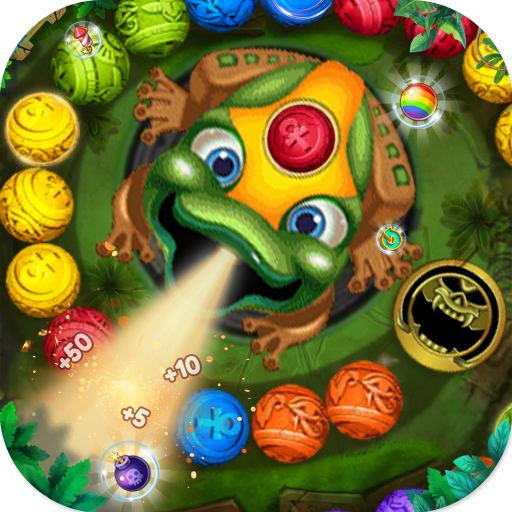 Zumbla Classic  (Unlimited money,Mod) for Android