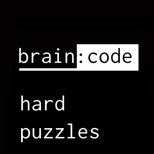 brain code: hard puzzles, tricky brain test  (Unlimited money,Mod) for Android
