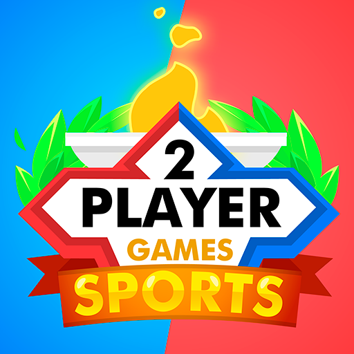 2 Player Games – Sports  (Unlimited money,Mod) for Android