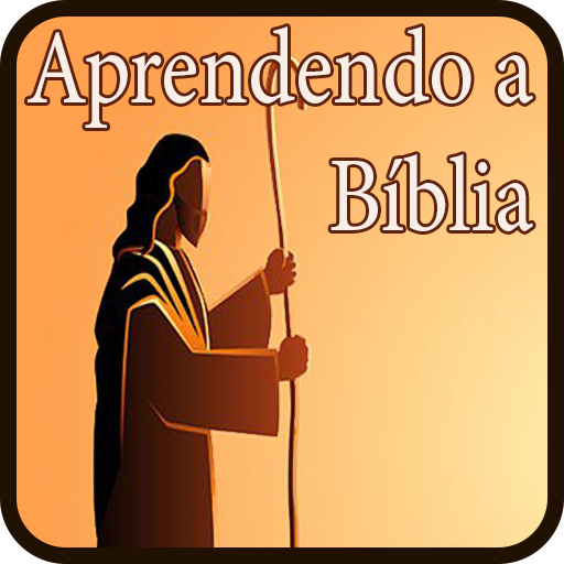Aprendendo a Bíblia  (Unlimited money,Mod) for Android