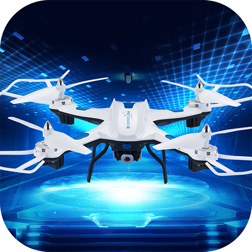 BJ-UFO  3.0.8 (Unlimited money,Mod) for Android