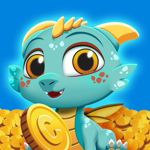 Battle Spins  (Unlimited money,Mod) for Android