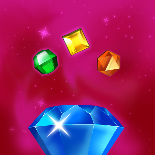 Bejeweled Classic  (Unlimited money,Mod) for Android