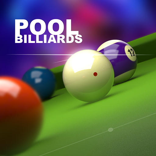Billiards Pool  (Unlimited money,Mod) for Android