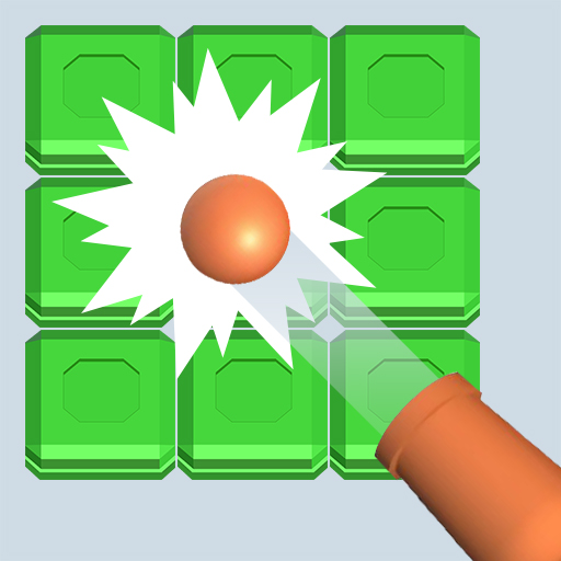 Blast Mosaic  (Unlimited money,Mod) for Android