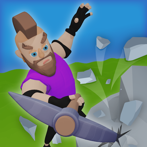 Block Breaker Miner  2.2.1 (Unlimited money,Mod) for Android