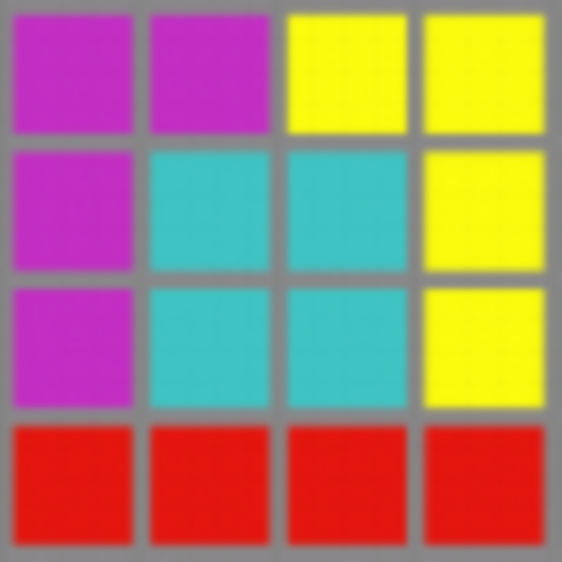 Block Puzzle Free  (Unlimited money,Mod) for Android