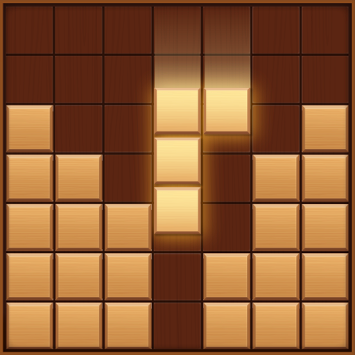 Block Puzzle Sudoku  1.2.2 (Unlimited money,Mod) for Android