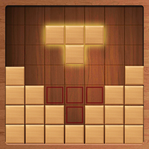 BlockSudoku  (Unlimited money,Mod) for Android