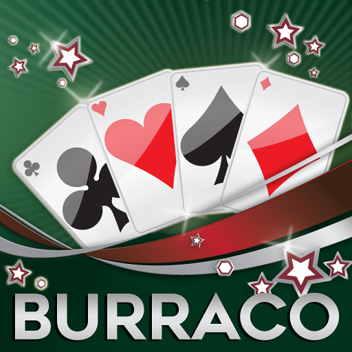 Buraco Pro – Play Online!  (Unlimited money,Mod) for Android