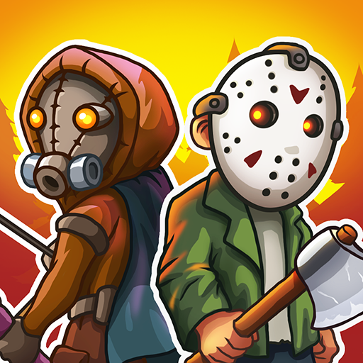 Camp Defense (Unlimited money,Mod) for Android