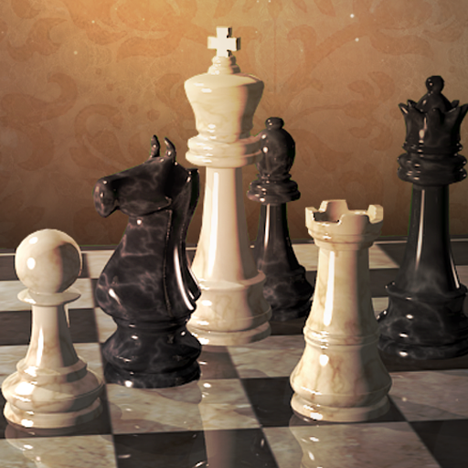 Classic chess  1.4.8 (Unlimited money,Mod) for Android