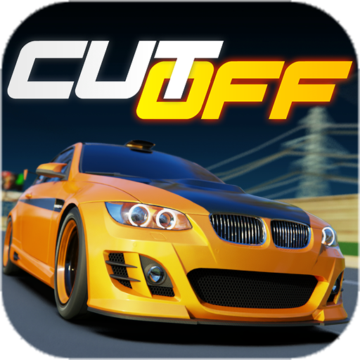 CutOff: Online Racing  1.8.1 (Unlimited money,Mod) for Android