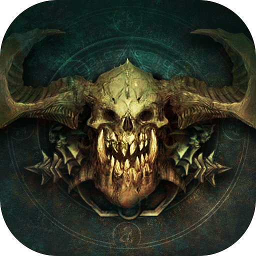 Dark Exile  (Unlimited money,Mod) for Android