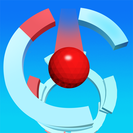Deeper Ball  (Unlimited money,Mod) for Android