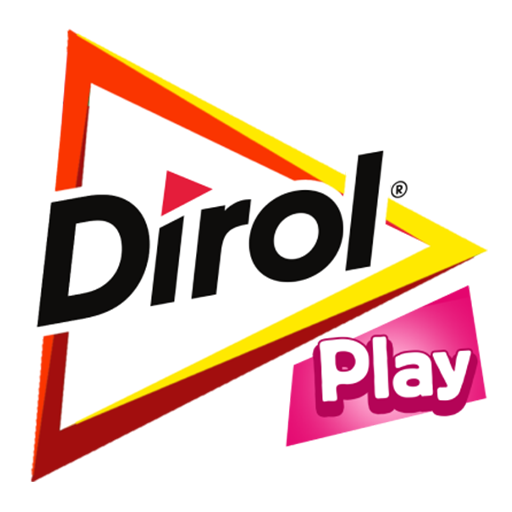 Dirol Play  (Unlimited money,Mod) for Android