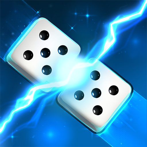 Drop Number Dice: Merge Puzzle 2048  (Unlimited money,Mod) for Android