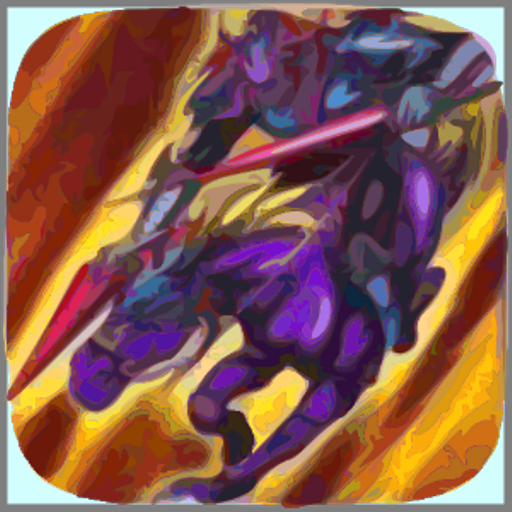 DuelPro  (Unlimited money,Mod) for Android