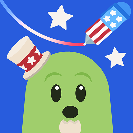 Dumb Ways To Draw  (Unlimited money,Mod) for Android