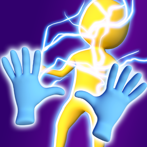 Elemental Master  (Unlimited money,Mod) for Android