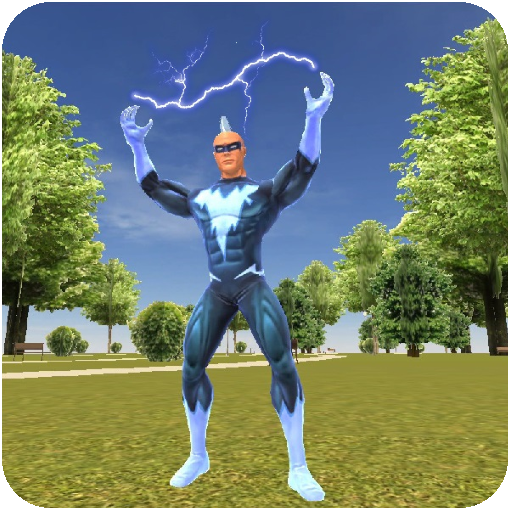 Energy Joe  (Unlimited money,Mod) for Android