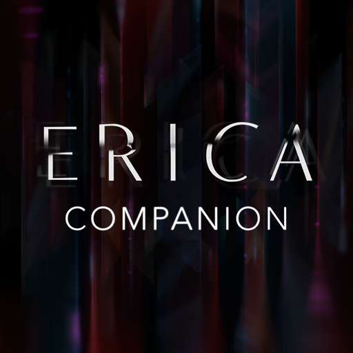 Erica App PS4™  (Unlimited money,Mod) for Android