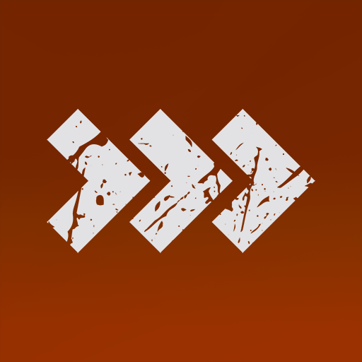 Escape Team  (Unlimited money,Mod) for Android