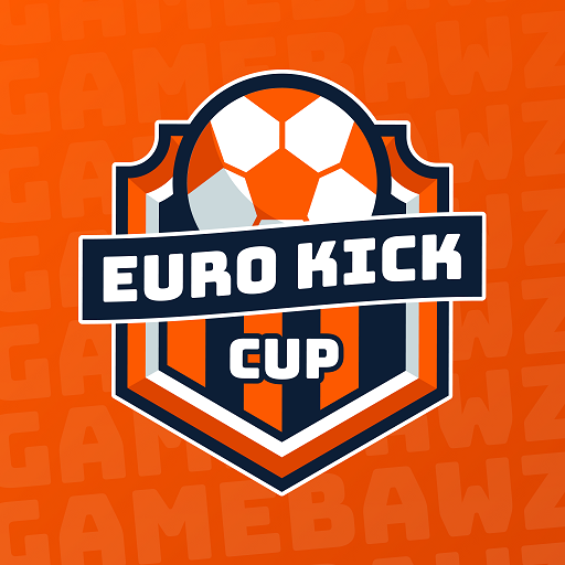 Euro Kick Cup  (Unlimited money,Mod) for Android