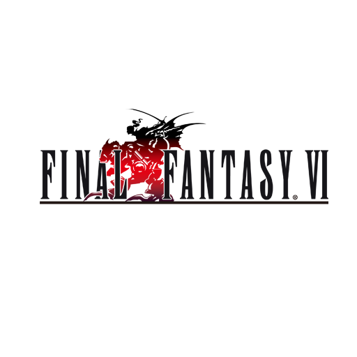 FINAL FANTASY VI  (Unlimited money,Mod) for Android