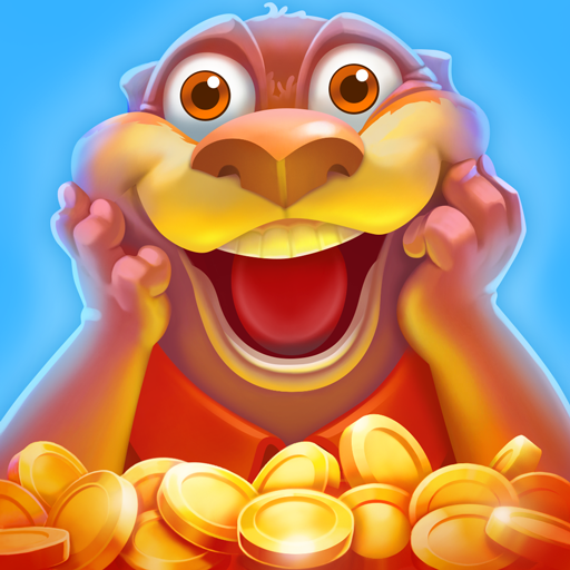 Factory Empire: Master Coins💰  (Unlimited money,Mod) for Android