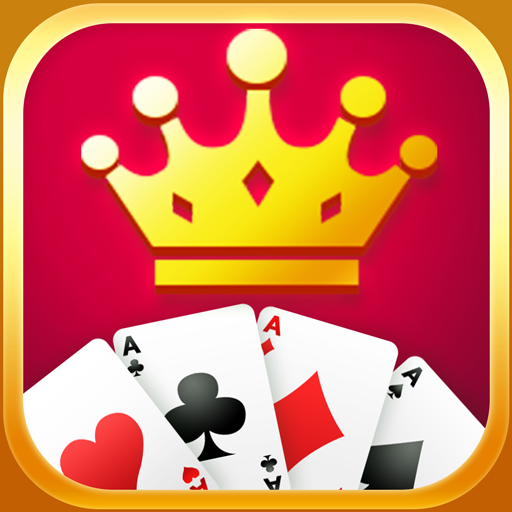 FreeCell Solitaire  2.9.506 (Unlimited money,Mod) for Android
