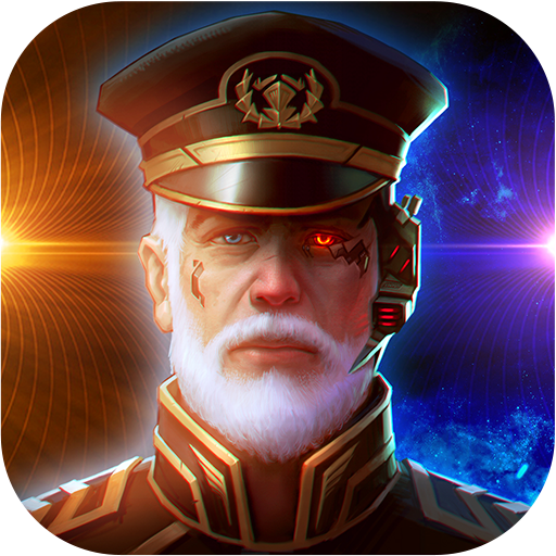 Galaxy in War  1.2.3 (Unlimited money,Mod) for Android