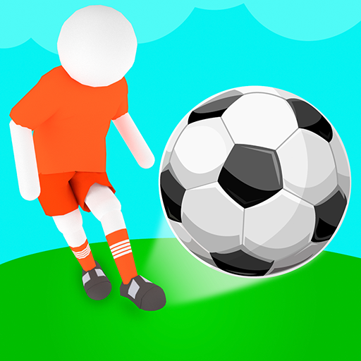 Goal Party (Unlimited money,Mod) for Android