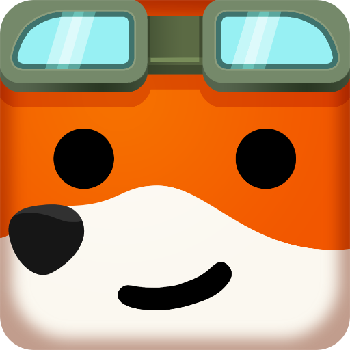 Happy Street  3.1.732 (Unlimited money,Mod) for Android