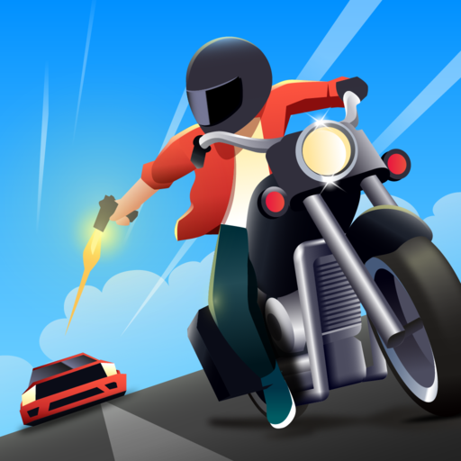 Hit Guys  1.7.5 (Unlimited money,Mod) for Android