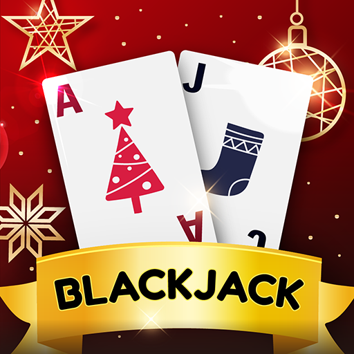 (Japan Only)Blackjack ポーカー & ブラックジャック  (Unlimited money,Mod) for Android