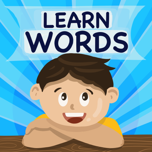 Kindergarten kids Learn Rhyming & Sight Word Games (Unlimited money,Mod) for Android
