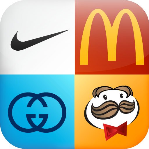 Logo Quiz Guessing Game  4.3.1 (Unlimited money,Mod) for Android
