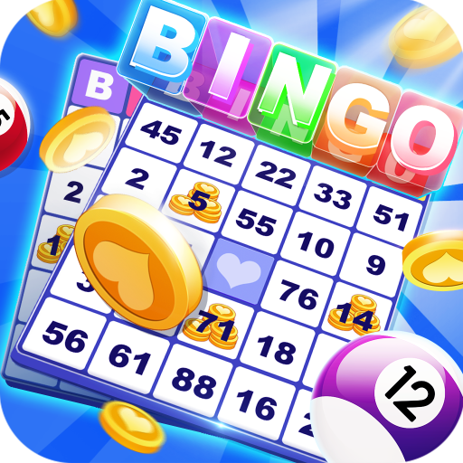 Lucky Bingo  1.0.6 (Unlimited money,Mod) for Android