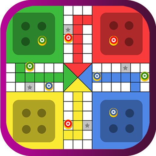 Ludo ORIGINAL Star  (Unlimited money,Mod) for Android
