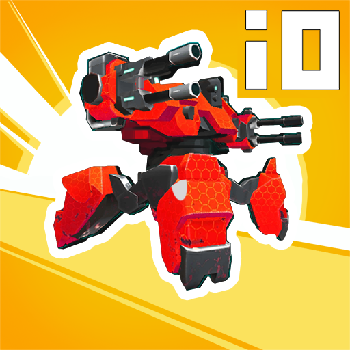 MECHA  1.32 (Unlimited money,Mod) for Android