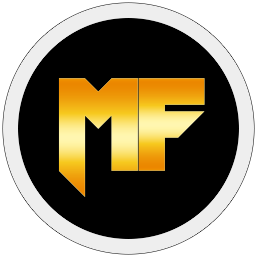 MEDIAFLIX Plus: Filmes & Series  (Unlimited money,Mod) for Android
