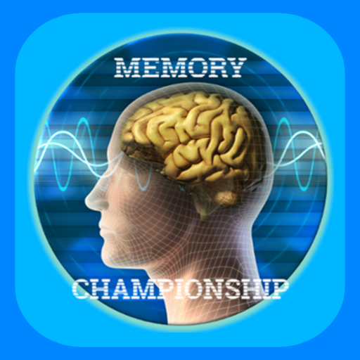 MEMORY TRAINING FOR ADULTS AND OLDER PERSONS  (Unlimited money,Mod) for Android