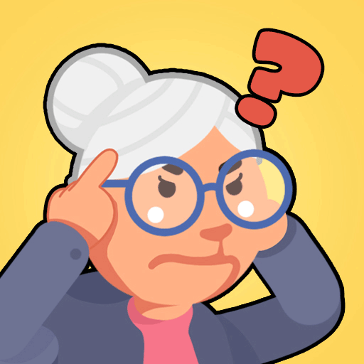 Mastermind Tricky Bricky IQ test for Genius  0.2.8 (Unlimited money,Mod) for Android