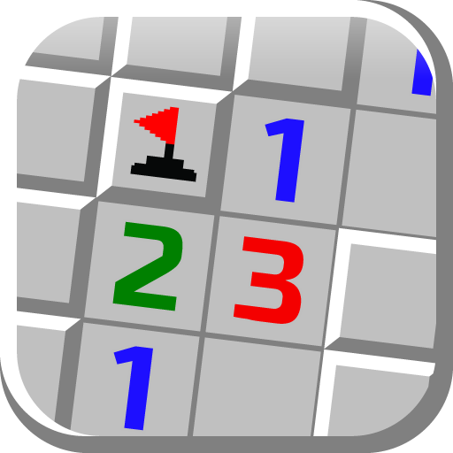 Minesweeper GO – classic mines game  (Unlimited money,Mod) for Android
