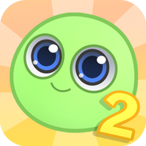 My Chu 2 – Virtual Pet  (Unlimited money,Mod) for Android