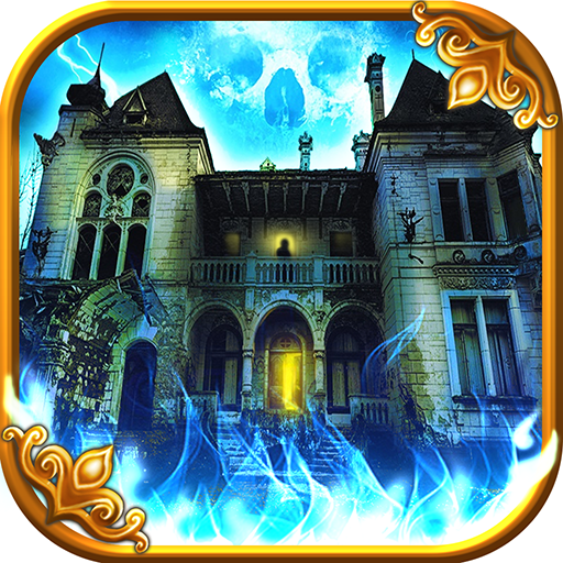Mystery of Haunted Hollow: Escape Games Demo  (Unlimited money,Mod) for Android