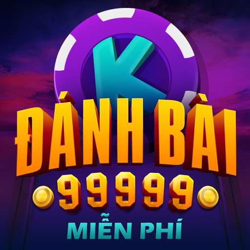 ĐÁNH BÀI TYCHE  2.1.10 (Unlimited money,Mod) for Android