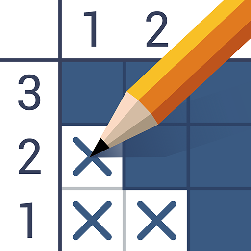 Nonogram – Free Logic Puzzle  (Unlimited money,Mod) for Android
