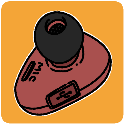 Not Exactly A Hero!: Interactive Action Story Game  (Unlimited money,Mod) for Android